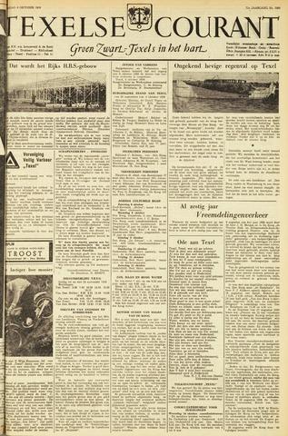 Texelsche Courant 1956-10-06