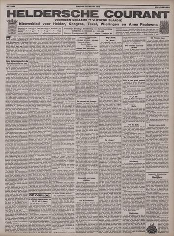 Heldersche Courant 1915-03-30