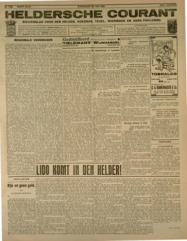 Heldersche Courant 1932-06-23