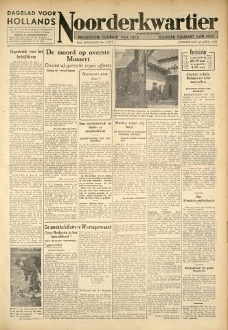 Heldersche Courant 1942-04-16