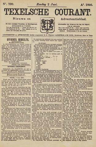 Texelsche Courant 1895-06-02
