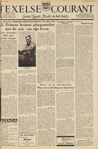 Texelsche Courant 1967-06-02