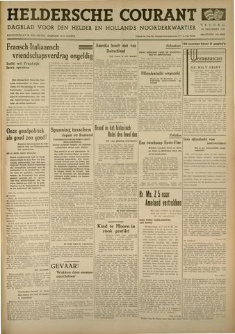 Heldersche Courant 1938-12-23