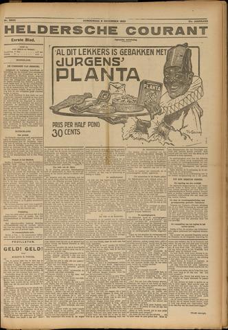 Heldersche Courant 1923-12-06