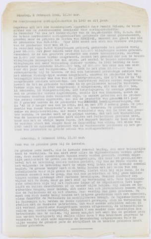 De Vrije Alkmaarder 1944-02-01