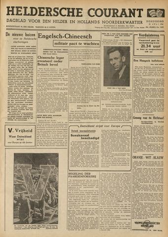 Heldersche Courant 1941-07-31