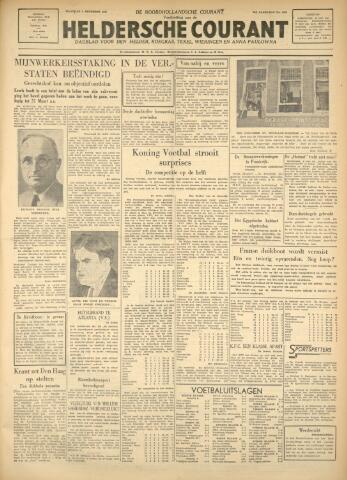 Heldersche Courant 1946-12-09