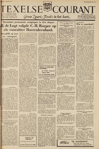 Texelsche Courant 1967-03-17