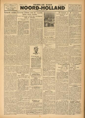 Heldersche Courant 1944-05-03
