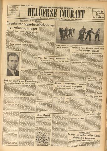 Heldersche Courant 1950-12-19