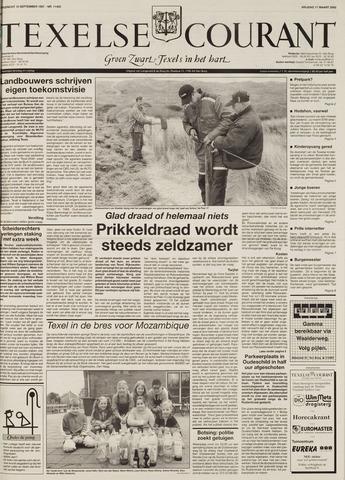 Texelsche Courant 2000-03-17