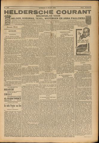 Heldersche Courant 1926-03-06