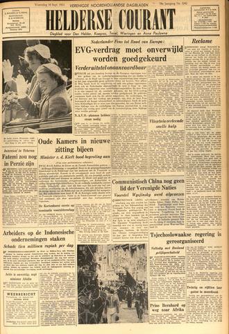 Heldersche Courant 1953-09-16