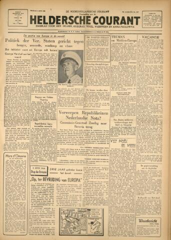 Heldersche Courant 1947-06-06