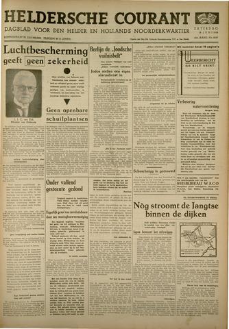 Heldersche Courant 1938-06-18