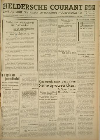 Heldersche Courant 1939-07-28