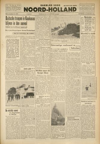 Heldersche Courant 1942-08-22