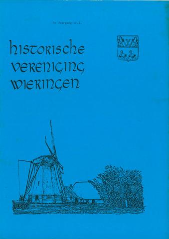 Op de Hòògte 1992-01-01