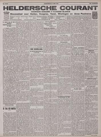 Heldersche Courant 1915-06-10