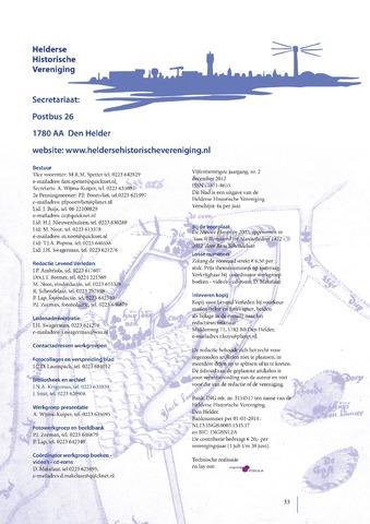 Levend Verleden 2012-12-01