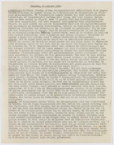 De Vrije Alkmaarder 1943-10-05