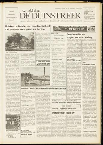 De Duinstreek 1968-10-17