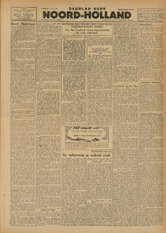 Heldersche Courant 1944-06-03