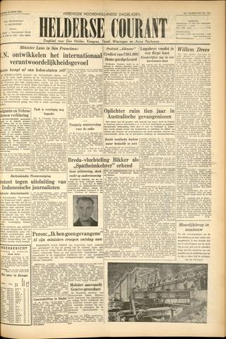 Heldersche Courant 1955-06-24