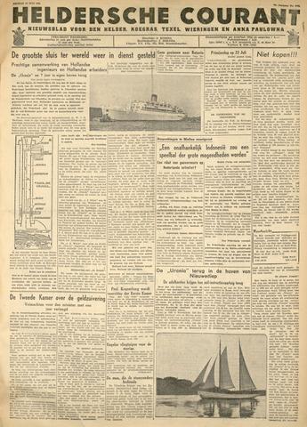 Heldersche Courant 1946-07-19