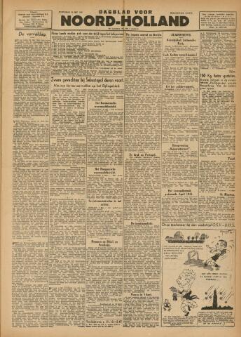 Heldersche Courant 1944-05-10