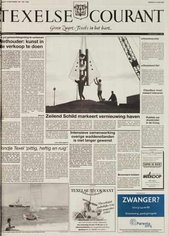 Texelsche Courant 2002-06-18