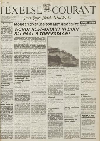 Texelsche Courant 1984-03-20