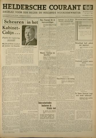 Heldersche Courant 1939-05-22