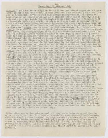 De Vrije Alkmaarder 1943-09-30