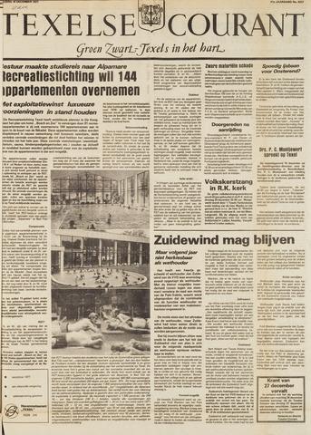 Texelsche Courant 1977-12-16