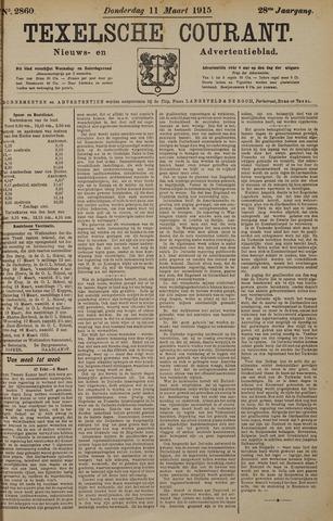 Texelsche Courant 1915-03-11
