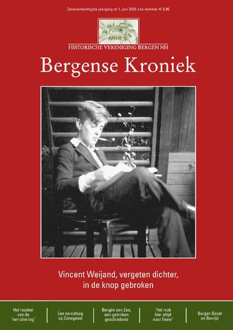 Bergense kroniek 2020-06-01