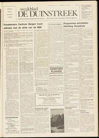 De Duinstreek 1969-06-12