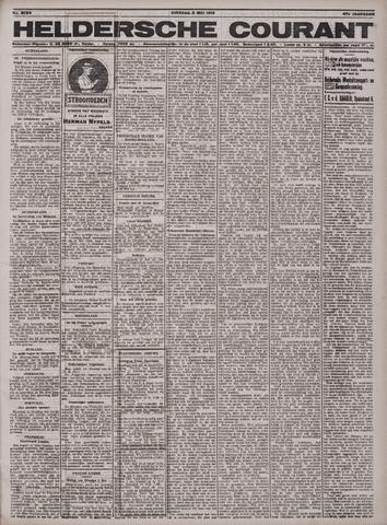 Heldersche Courant 1919-05-08