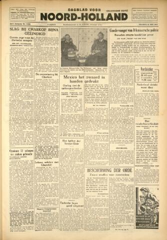 Heldersche Courant 1942-05-29