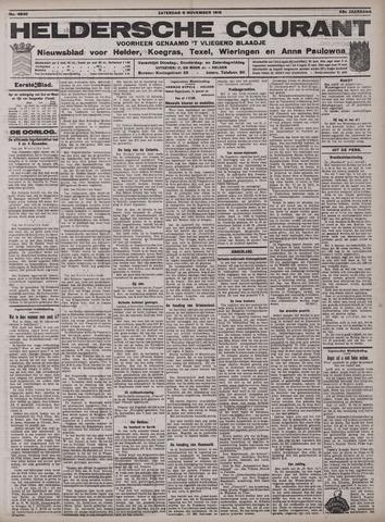 Heldersche Courant 1915-11-06