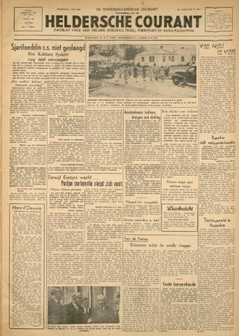Heldersche Courant 1947-07-02