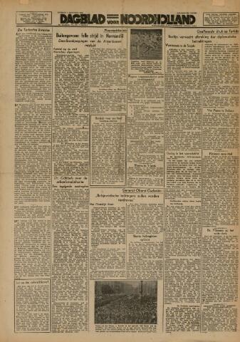 Heldersche Courant 1944-08-01