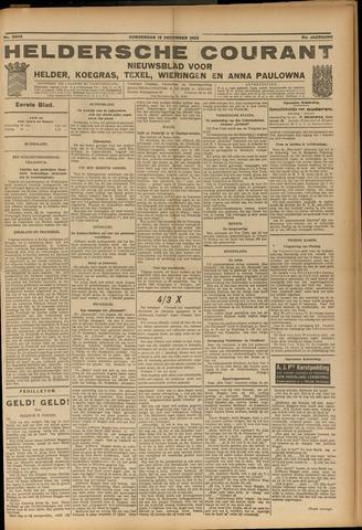 Heldersche Courant 1923-12-13