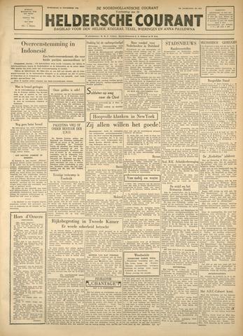Heldersche Courant 1946-11-13