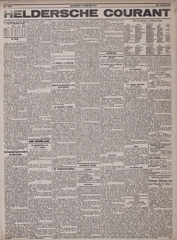Heldersche Courant 1917-01-06