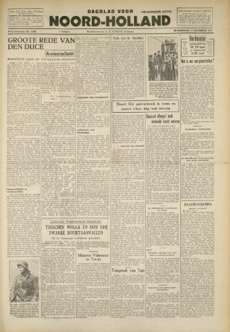 Heldersche Courant 1942-12-03