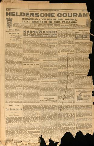 Heldersche Courant 1928-12-31