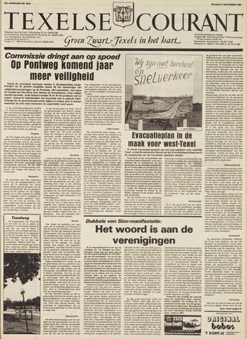 Texelsche Courant 1980-11-21