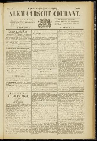 Alkmaarsche Courant 1893-10-04